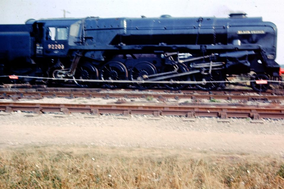 Somerset - Somerset-Aug-1976-03-Black-Prince-Locomotive.jpg