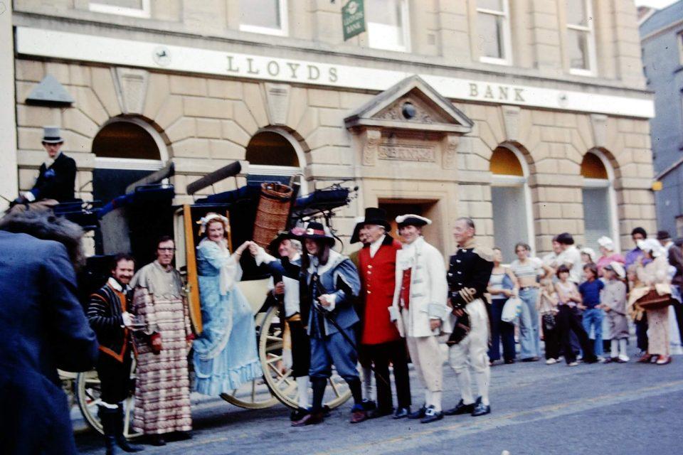 Somerset - Somerset-Aug-1976-06-Somerset-Show-Shepton-Mallet-2.jpg