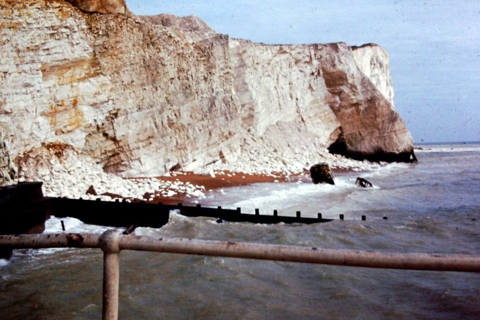 Sussex - Sussex-1964-Sleaford-Splash-Point.jpg