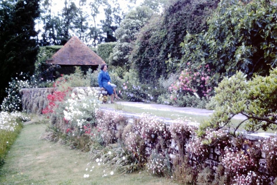 Sussex - Sussex-1974-14-Great-Dixter.jpg
