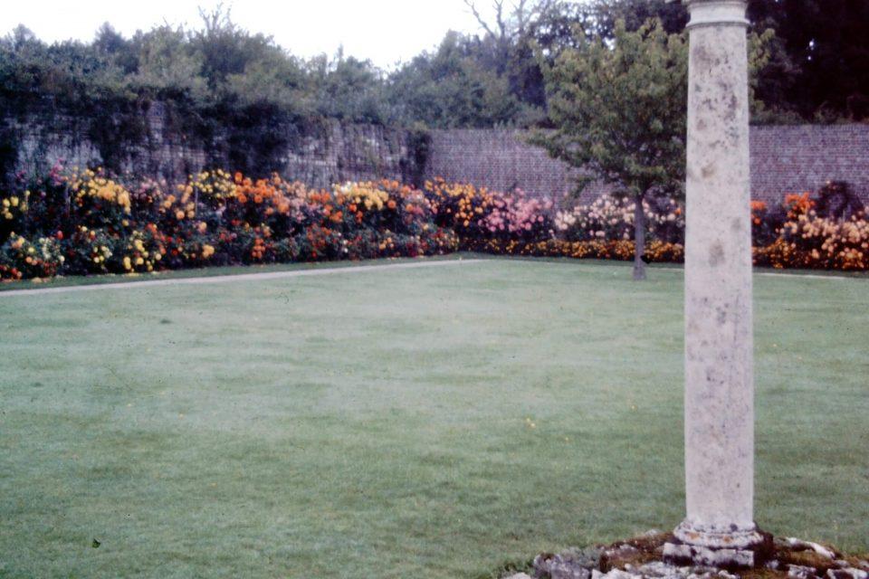 Sussex - Sussex-1974-16-Herstmonceux.jpg