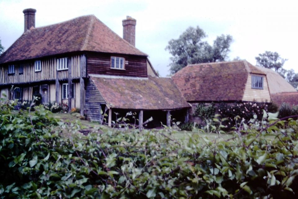 Sussex - Sussex-July-1978-01-Smallblythe-Place.jpg