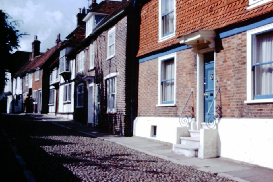 Sussex - Sussex-July-1978-05-Rye.jpg