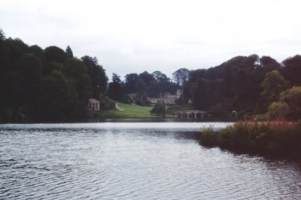 Wiltshire - Wiltshire-10-Oct-1979-Stourhead-Church.jpg
