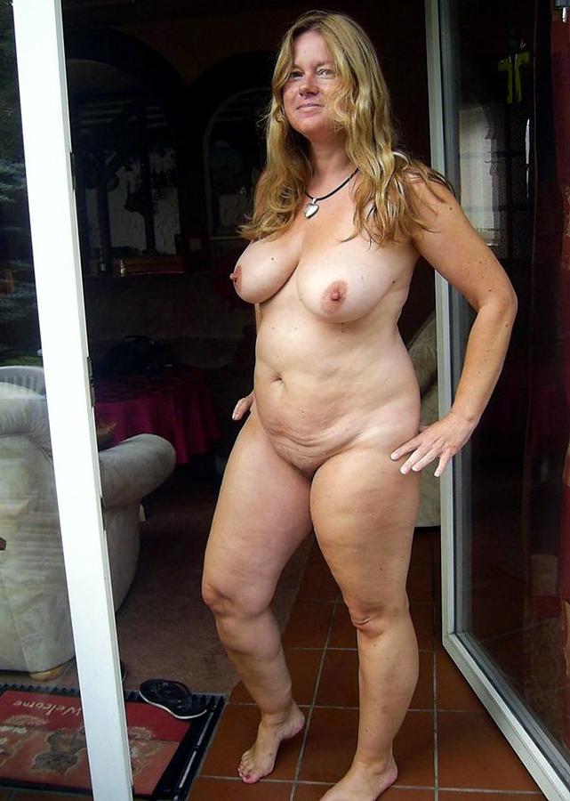 private nude photos tumblr