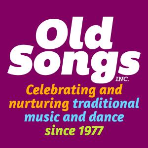 Old Songs, Inc.