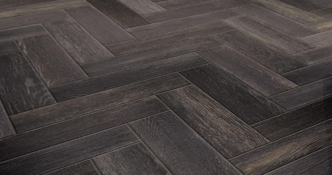 tile  old south flooring  TIle