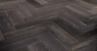 ceramic tile hardwood floor look  Roselawnlutheran