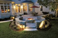Great Ideas to Improve Outdoor Living Space for MA Homeowners