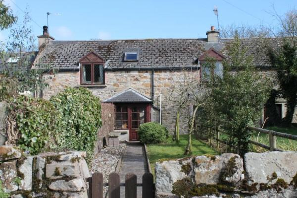 Irish Country Cottages for Sale   Old Stone Houses