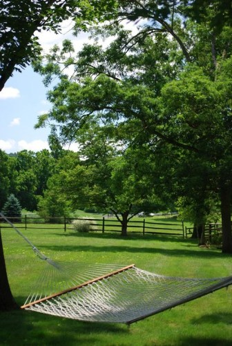 Lancaster County Stone Farmhouse, Pennsylvania, old stone houses, old stone homes, vacation homes, historic properties, Amish farms