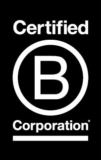 A_BCorp_logo_NEG