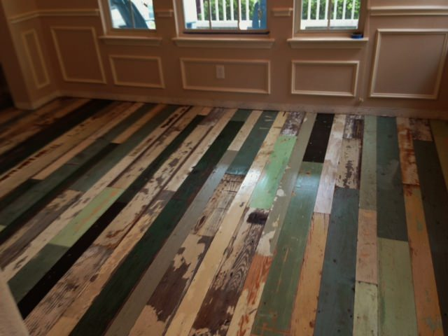 Tile Flooring Installation Near Me