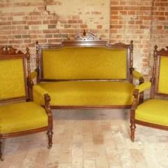 Biedermeier Sofa Zu Verkaufen Living Room Sale Antike Möbel Beim Profiverkäufer Kaufen