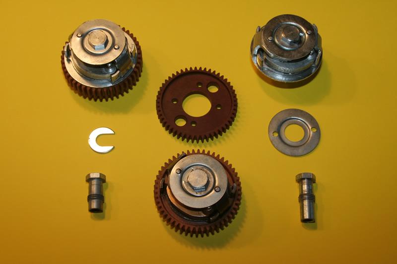 Generator Magnet Diagram Generatorjpg