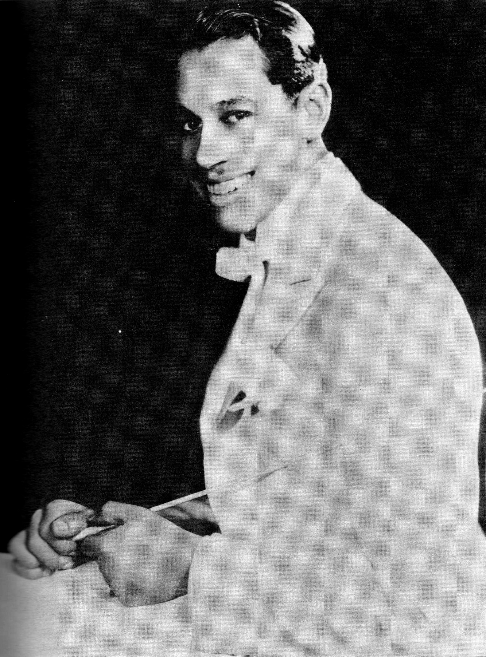 Brunswick 4936 – Cab Calloway and his Orchestra – 1930   Old Time ...