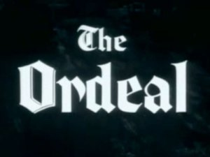 Robin Hood 011 – The Ordeal