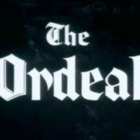 Robin Hood 011 - The Ordeal