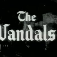 Robin Hood 030 - The Vandals