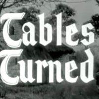 Robin Hood 035 - Tables Turned