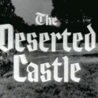 Robin Hood 025 - The Deserted Castle