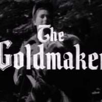 Robin Hood 044 - The Goldmaker