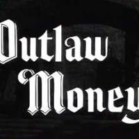 Robin Hood 050 - Outlaw Money