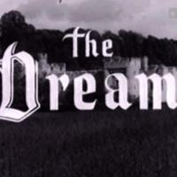 Robin Hood 055 - The Dream