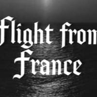Robin Hood 061 - Flight From France