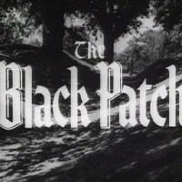 Robin Hood 049 - The Black Patch