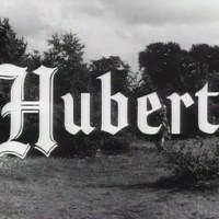 Robin Hood 051 - Hubert