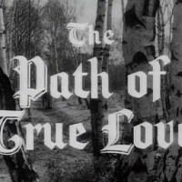 Robin Hood 074 - The Path of True Love