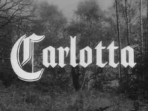Robin Hood 076 – Carlotta