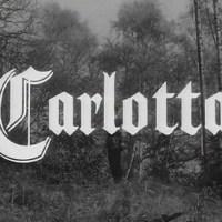 Robin Hood 076 - Carlotta