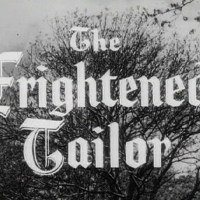 Robin Hood 077 - The Frightened Tailor