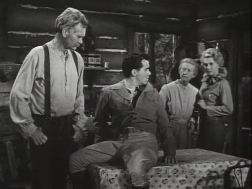 Beverly Hillbillies 01 – The Clampetts Strike Oil 4