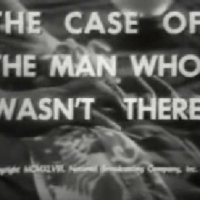 Public Prosecutor - Case Of The Man Who Wasnt There
