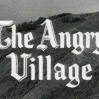 Robin Hood 086 - The Angry Village