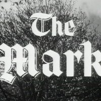 Robin Hood 087 - The Mark