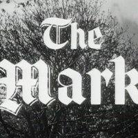 Robin Hood 087 - The Mark