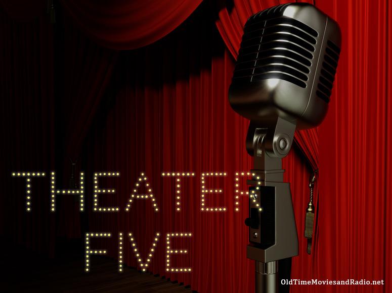 theaterfive