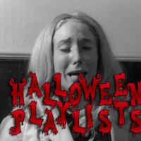 Halloween Appropriate Misc Shows