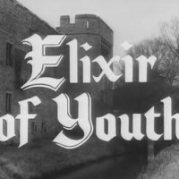 Robin Hood 108 - Elixir of Youth