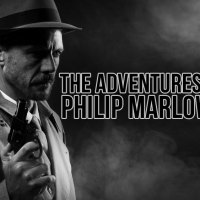 Adventures of Philip Marlowe