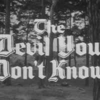 Robin Hood 125 - The Devil You Don't Know