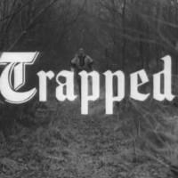 Robin Hood 139 - Trapped