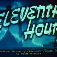 Superman - Eleventh Hour