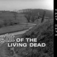 Night of the Living Dead - Factoid Edition - Beta HD Version