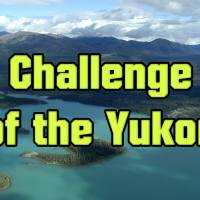 Challenge of the Yukon