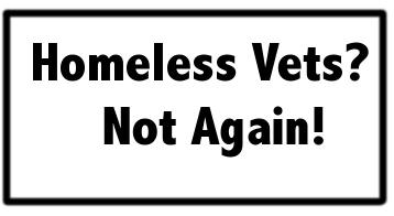 Homeless VetsTitle